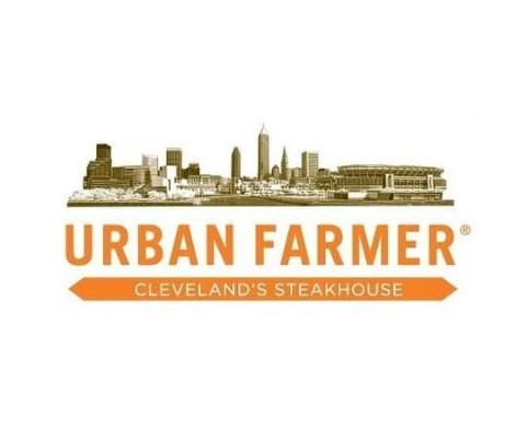 urban-farmer-cleveland-logo