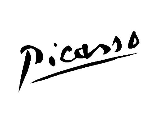 11640 geodir logo picasso restaurant las vegas logo