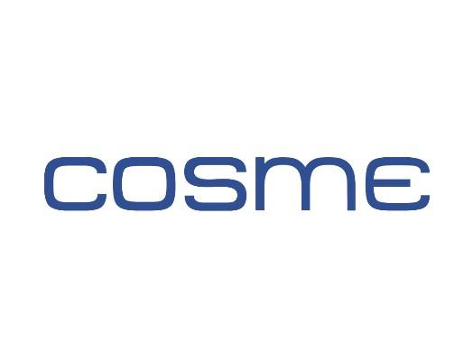 12572 geodir logo cosme new york logo 1