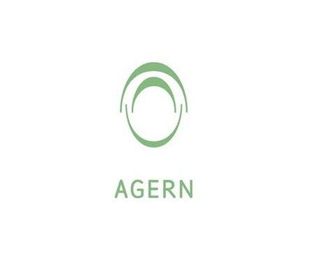 12969 geodir logo agern new york logo
