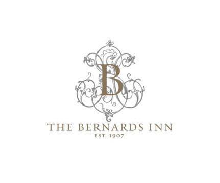 1297 geodir logo the bernards inn bernardsville logo