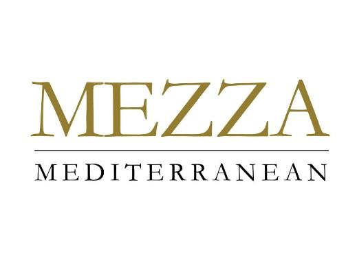 mezza-mediterranean-cuisine-westwood-logo