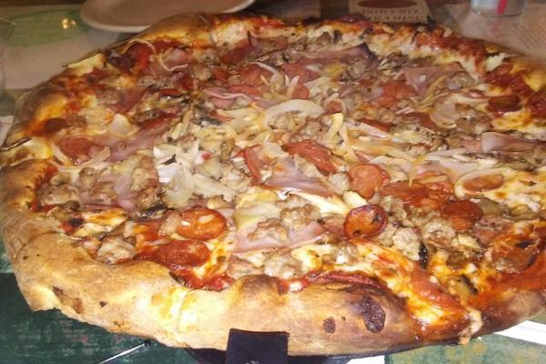 roccos-ristorante-pizzeria-walnut-creek-food-3