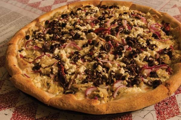 roccos-ristorante-pizzeria-walnut-creek-food-4