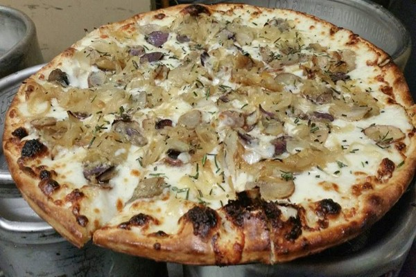 roccos-ristorante-pizzeria-walnut-creek-food-5