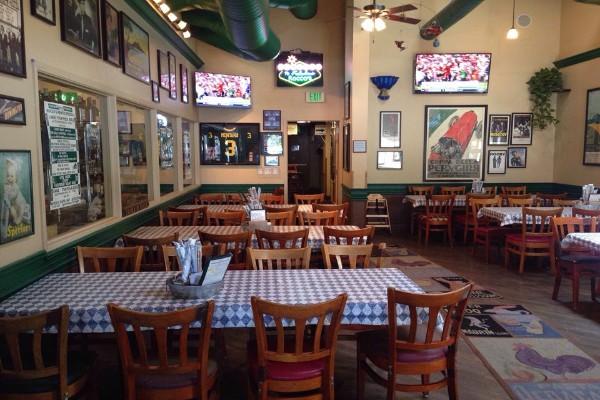 roccos-ristorante-pizzeria-walnut-creek-interior-1
