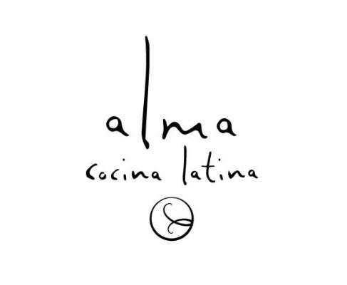 2147 geodir logo alma cocina latina baltimore logo