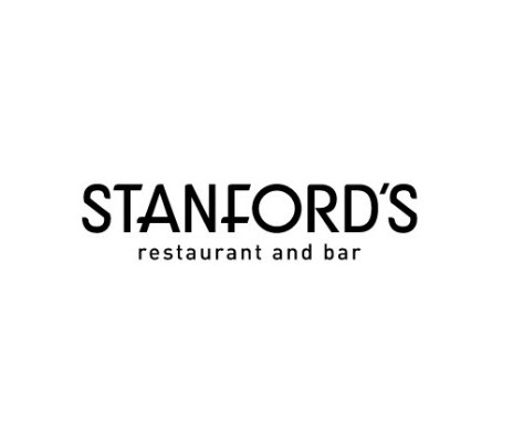 stanfords-walnut-creek-logo-1-1
