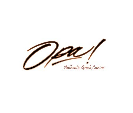 234 geodir logo opa walnut creek logo