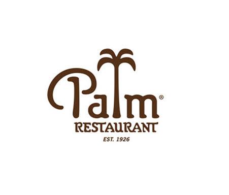 27062 geodir logo the palm restaurant philadelphia new logo