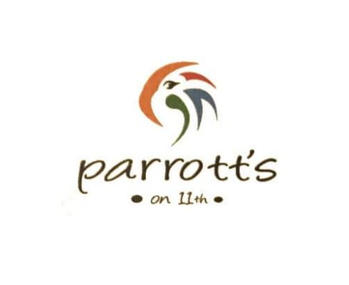 28220 geodir logo parrotts on 11th morehead city logo