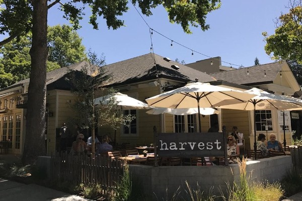 danvile-harvest-danville-exterior-1