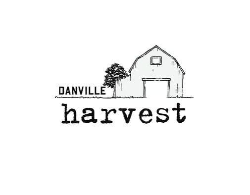 28607 geodir logo danville harvest danville logo