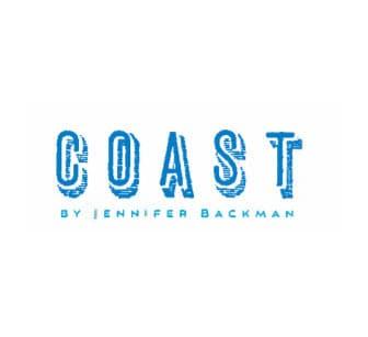28675 geodir logo coast watch hill logo