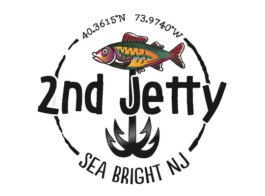 28852 geodir logo 2nd jetty sea bright logo