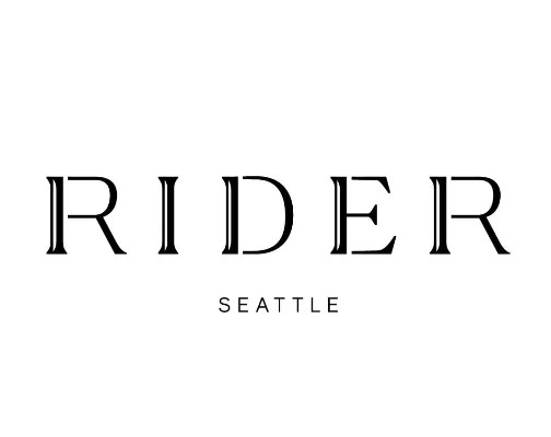 28896 geodir logo rider seattle logo