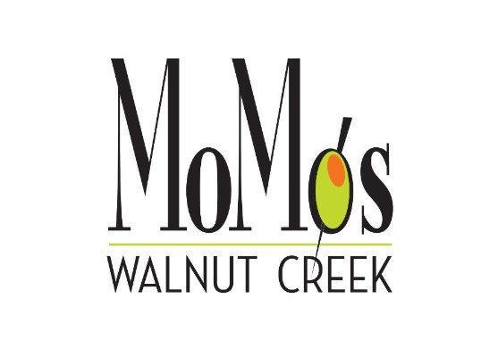 582 geodir logo momos walnut creek logo