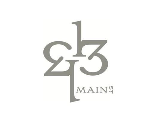 743 geodir logo 1313 main napa logo