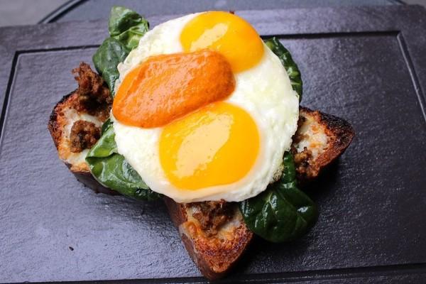 adega-cleveland-food-3