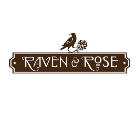7975 geodir logo raven and rose portland logo