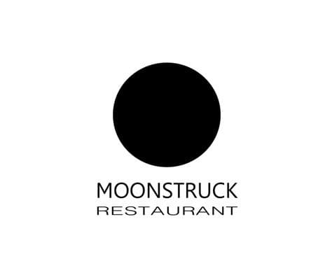 8710 geodir logo moonstruck restaurant asbury park logo