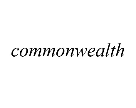 14242 geodir logo commonwealth restaurant san francisco logo 2