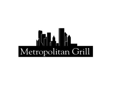 14542 geodir logo metropolitan grill seattle logo 1