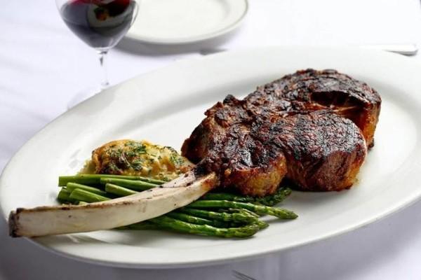 metropolitan-grill-seattle-food-2