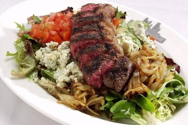 metropolitan-grill-seattle-food-3