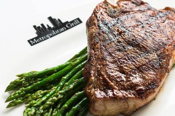 metropolitan-grill-seattle-food-4