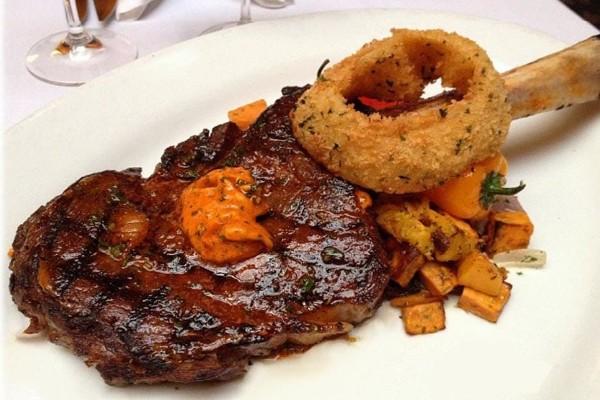metropolitan-grill-seattle-food-5