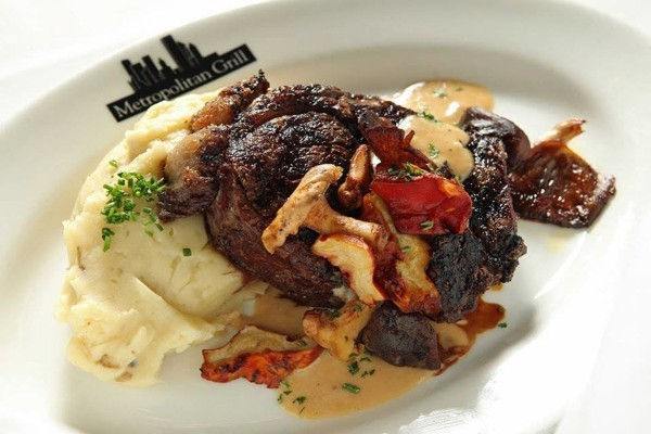 metropolitan-grill-seattle-food-6