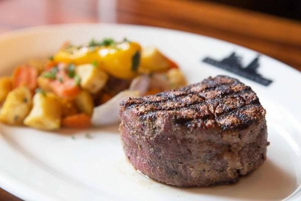 metropolitan-grill-seattle-food-7
