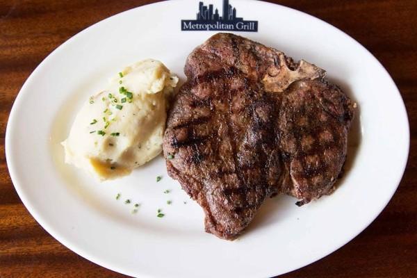 metropolitan-grill-seattle-food-8