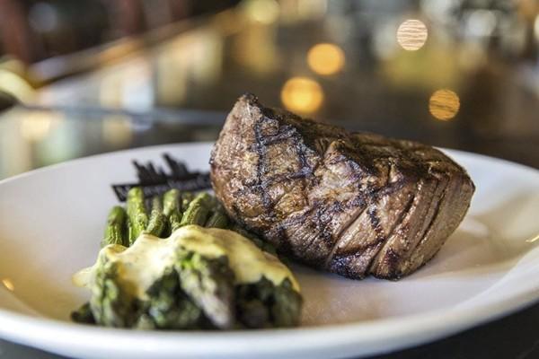 metropolitan-grill-seattle-food-9