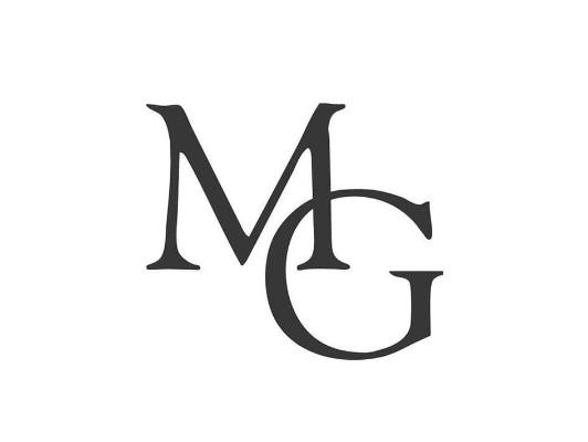 metropolitan-grill-seattle-logo