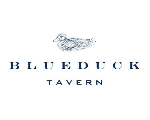14909 geodir logo blue duck tavern logo