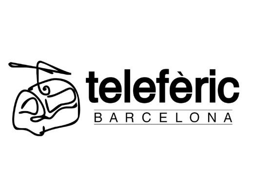 teleferic-walnut-creek-logo-updated-1