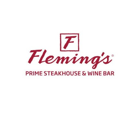 194 geodir logo flemings corporate logo