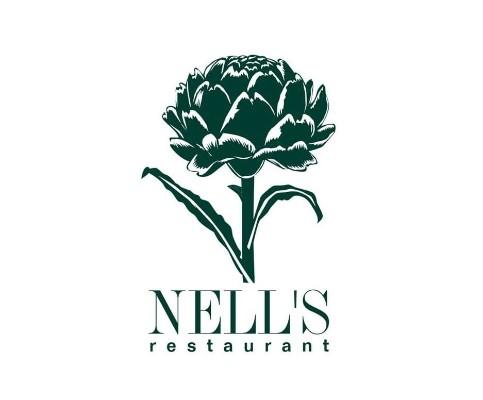 29108 geodir logo nells restaurant seattle logo