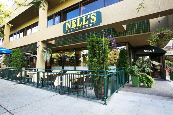 nells-restaurant-seattle-exterior-1