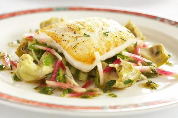 nells-restaurant-seattle-food-1