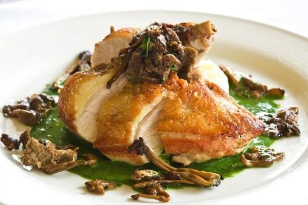 nells-restaurant-seattle-food-2