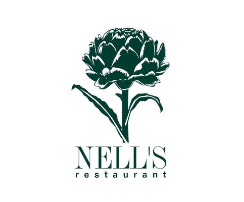 nells-restaurant-seattle-logo-1
