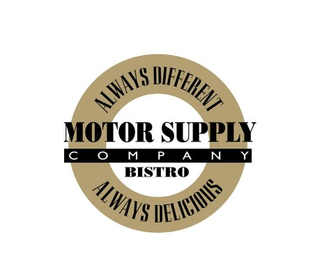 29153 geodir logo motor supply company bistro columbia logo 2