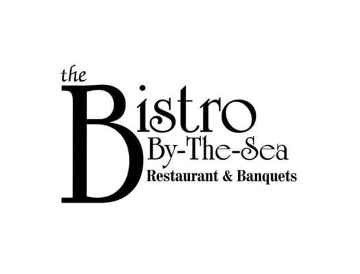 29290 geodir logo bistro by the sea morehead city logo 1