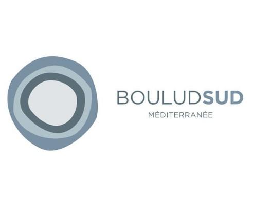 29357 geodir logo boulud sud miami logo