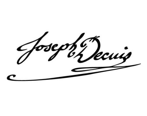 29399 geodir logo joseph decuis roanoke logo
