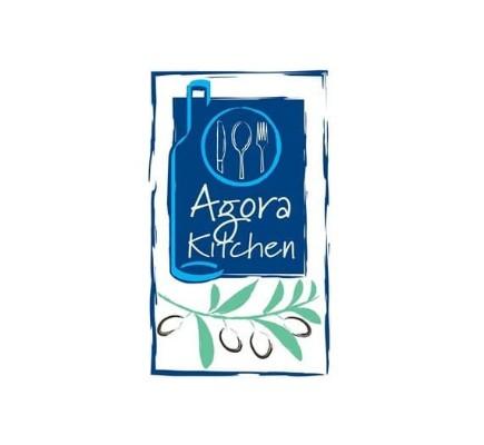 29417 geodir logo agora mediterranean kitchen west palm beach logo