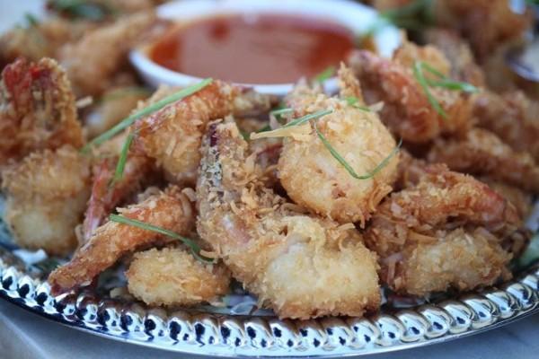 elliotts-oyster-house-seattle-food-1